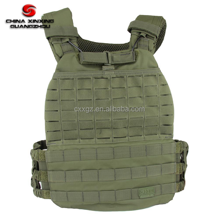 25358720a05 China vest molle wholesale 🇨🇳 - Alibaba