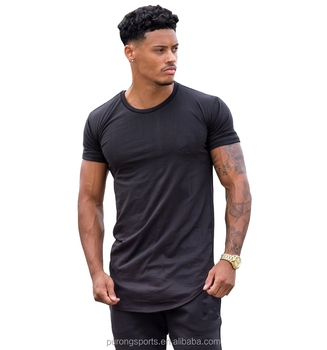 e51224ad7 Hot summer desi man sexy photo high quality custom logo fitness clothing  men s t shirt