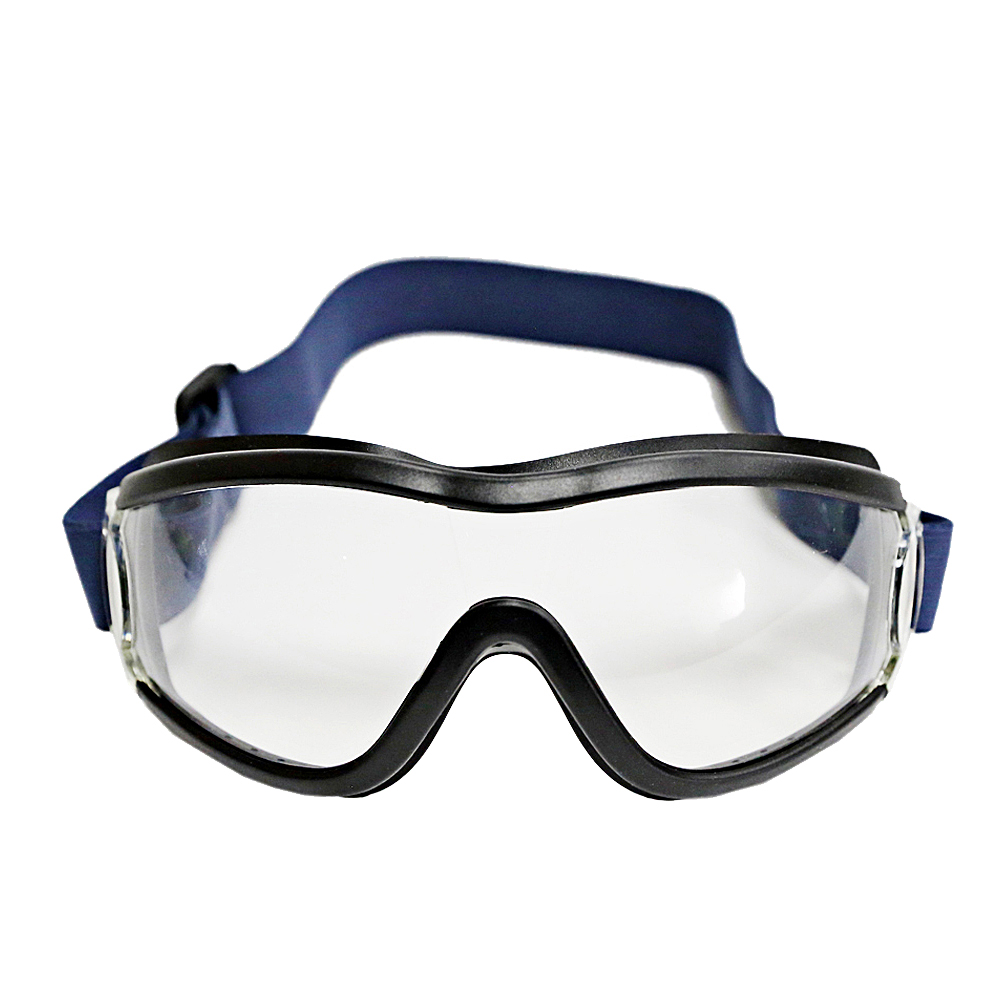 Disposable Kids Medical Protective Goggles Eyewear Fashion