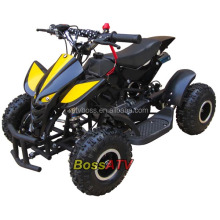 motor 49cc mini atv mini 49cc quads for sale 49cc atv for sale
