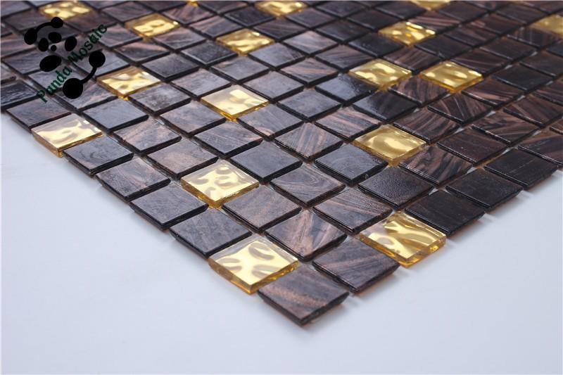smg12 20x20 glas fliesen mosaik acryl mosaikfliesen selbstklebende mosaik fliesen mosaik produkt. Black Bedroom Furniture Sets. Home Design Ideas
