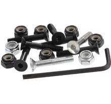 wholesale bulk hardware and tool supplies for skateboard hardware