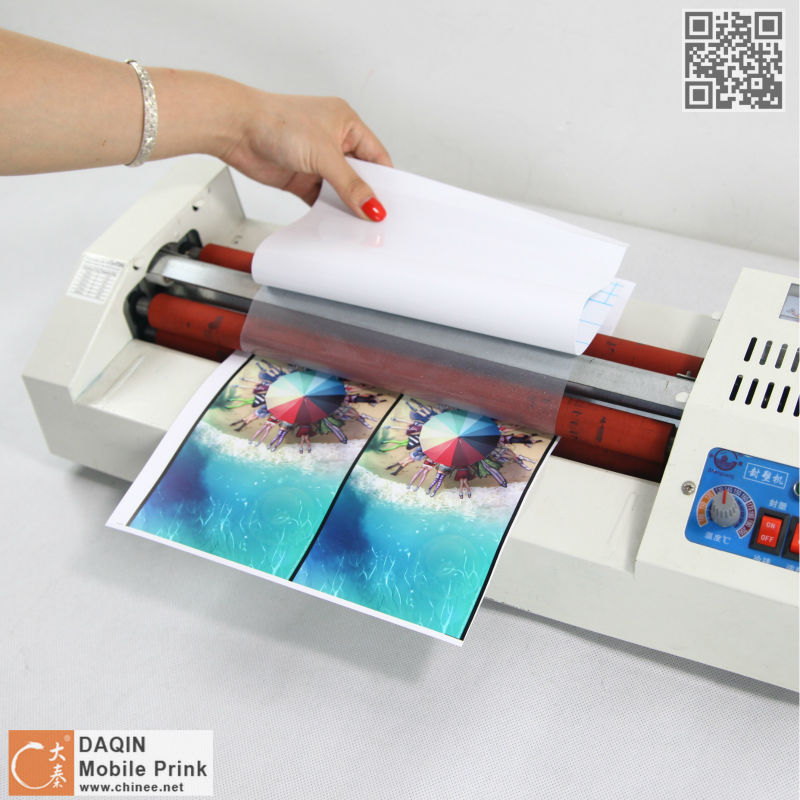 Custom Vinyl Sticker Printing StickerGiant How We Make Vinyl - Vinyl decal printing machine