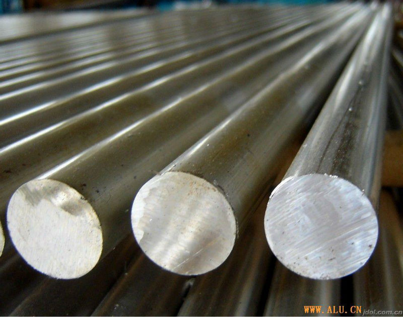 Pickled bar 201 stainless steel price,austenitic duplex 2205 2507 stainless steel and stainless steel pipes rod for construction
