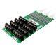 20S 60V 100A bms for lifepo4 E-BIKE