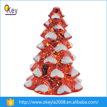best electronic christmas gifts 2015 wholesale red christmas tree ornament suppliers