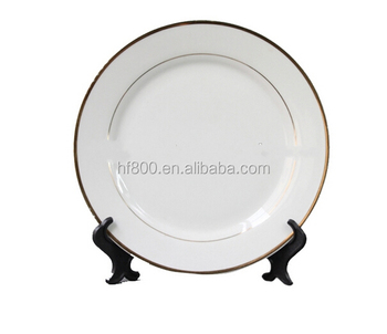 Sublimation Blank Ceramic Plate with customer\u0027s photos printing high quality white porcelain plates  sc 1 st  Alibaba & Sublimation Blank Ceramic Plate With Customer\u0027s Photos Printing High ...
