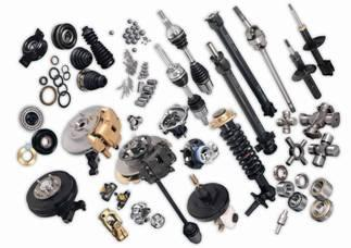 Toyota Genuine Parts >> Toyota Genuine Spare Parts For Export Buy Spare Parts Product On