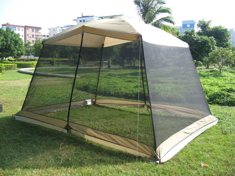 Screen Room Tent Amp Outdoor Screen Room C Amp Ing Canopy Shade