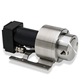 Light Weight Dc Adjustable Speed Stainless Steel Magnetic Drive Gear Pump