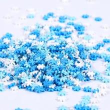 China Sugar Sprinkles, China Sugar Sprinkles Manufacturers