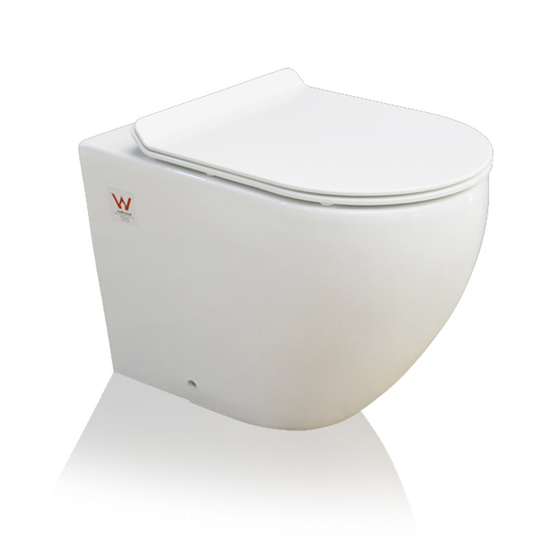 Super Water Rating Dual Flush Toilet Best Soft Close Seat Cover Wash Down Toilet M2370B Buy Best Dual Flush Toilet Soft Close Seat Cover Toilet Wash Down Pdpeps Interior Chair Design Pdpepsorg