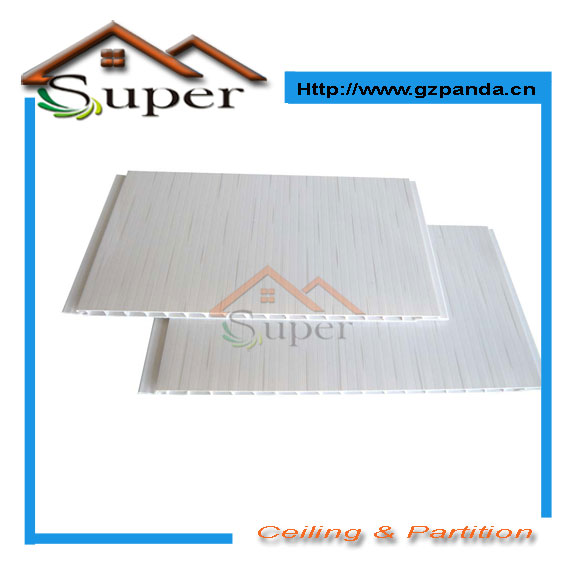 cuarto de bao de plstico paneles de techo de pvc para paredes