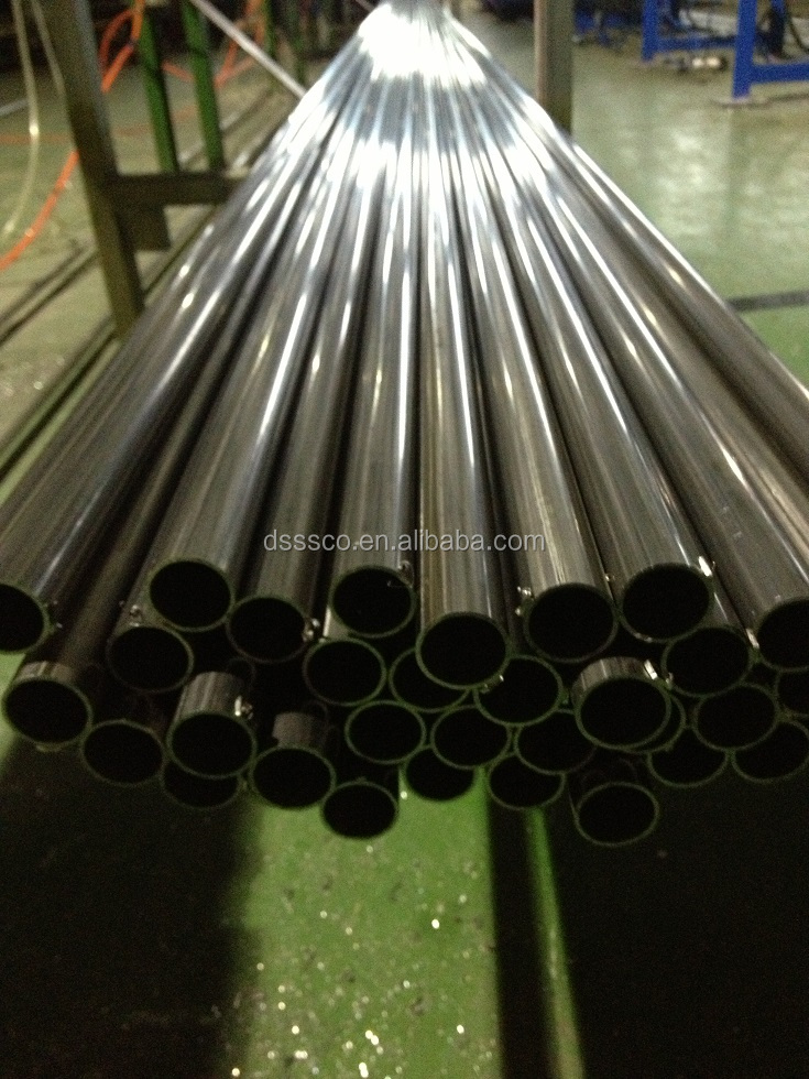 Boiler 316/ 316L stainless steel welded pipes