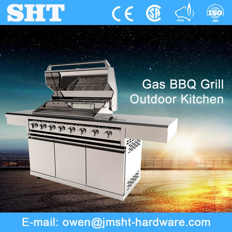 China Luxury Japanese Tabletop Barbecue Charcoal Grill