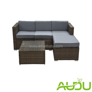 Enjoyable Used Wicker Furniture For Sale Wholesale Suppliers Alibaba Download Free Architecture Designs Aeocymadebymaigaardcom