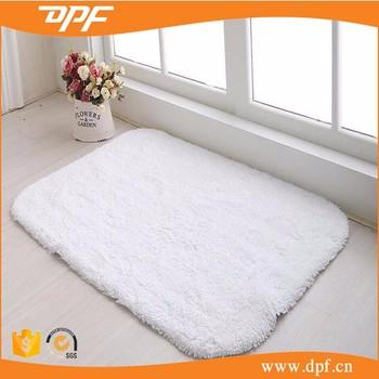 wholesale cotton hotel terry bath mat buy bath mat hotel bath mat cotton bath mat product on. Black Bedroom Furniture Sets. Home Design Ideas