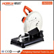 Woodworking 2500W mini sliding miter saw