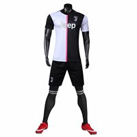 wholesale of cheap branded football jerseys