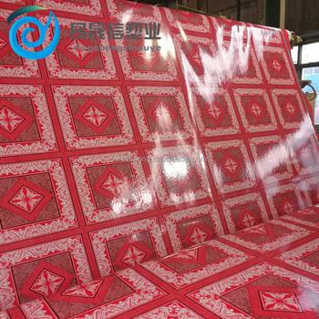 cheap pvc plastic pvc material popular design linoleum flooring rolls - Linoleum Flooring Rolls