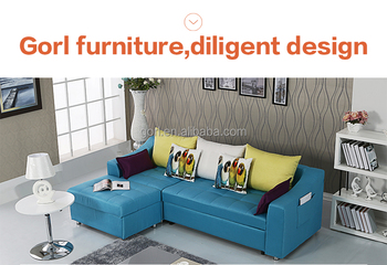 Wholesale high quality hot sell lazy bag sofa sofa bed for sale philippines genuine leather sofa