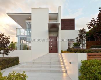 Goedkope Prefab Woningen : Nieuwe moderne goedkope prefab woningen prefab beton snel huis