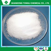 Dry Polyacrylamide Powder PAM Drilling Chemicals Additive Oil Field Chemicals