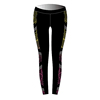 /product-detail/high-quality-mesh-inset-compression-gym-sportswear-women-pants-yoga-leggings-60756793250.html