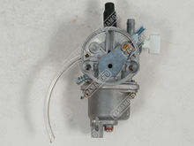 cg415_brush <span class=keywords><strong>snijder</strong></span> carburetor_<span class=keywords><strong>float</strong></span>- type suzumoto
