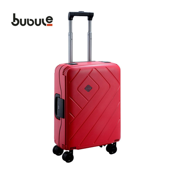 International Traveller Luggage   Luggage And Suitcases