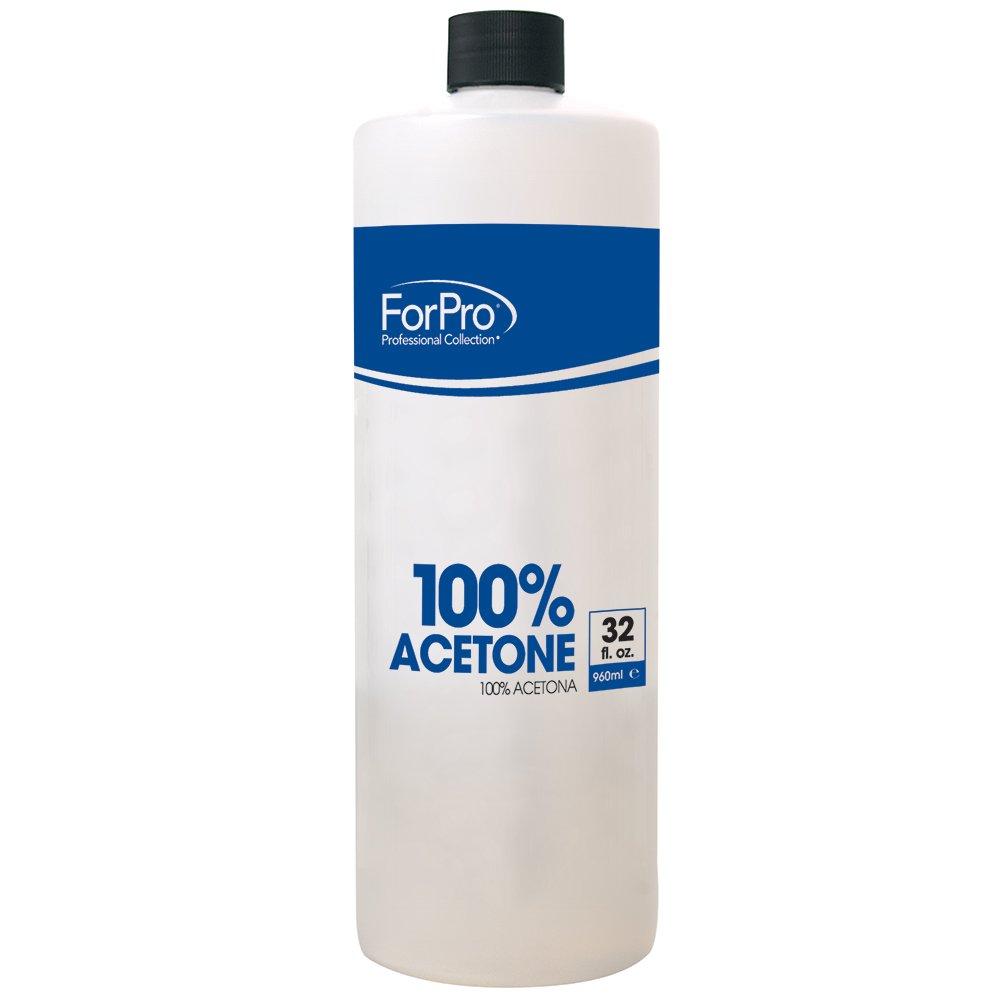 Msds Acetone Free Nail Polish Remover Nail Ftempo