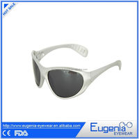 eco-friendly 2013 carnival party sunglasses