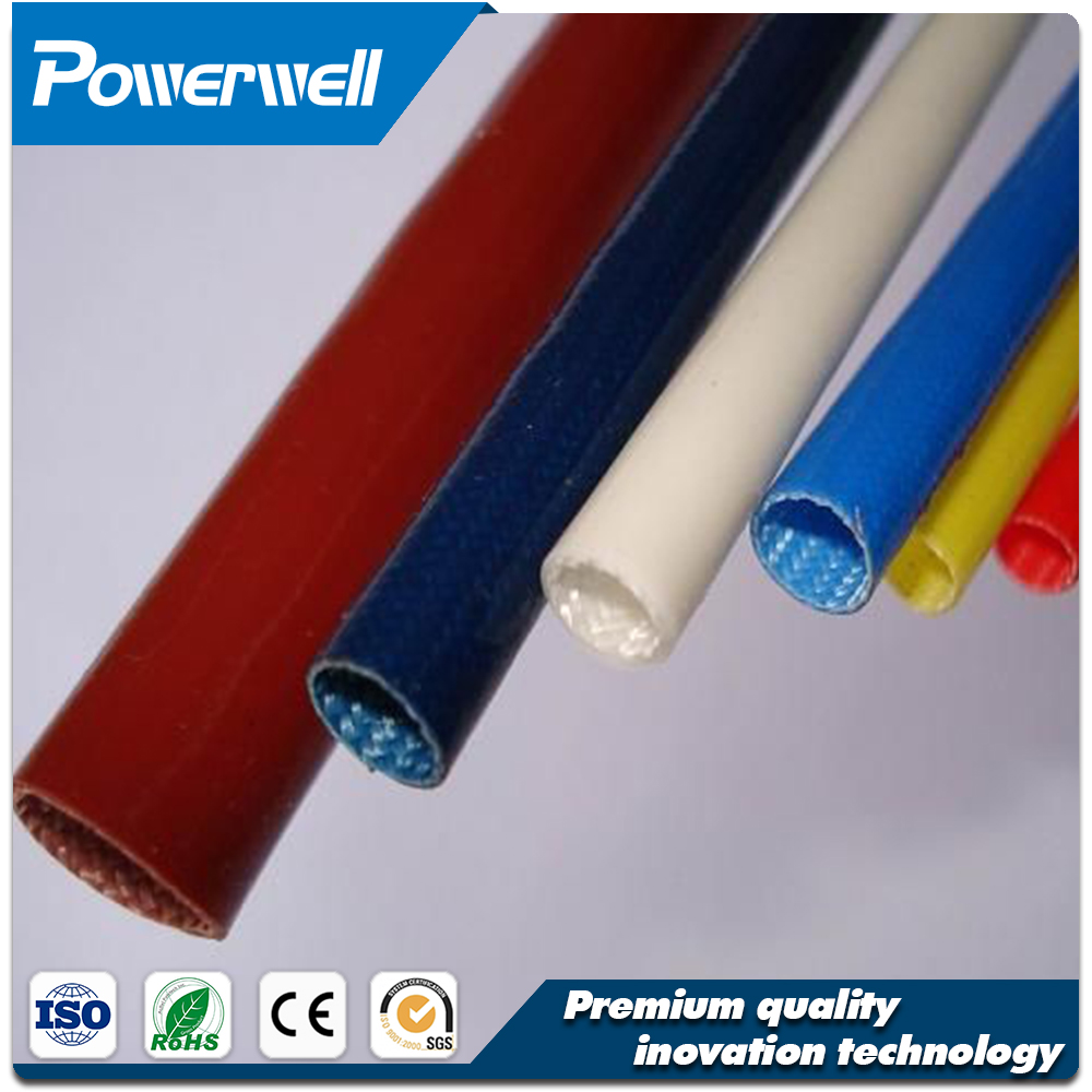 Electrical Insulation Sleeve, Electrical Insulation Sleeve Suppliers ...