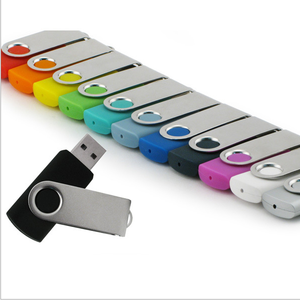 flash drive metal clip