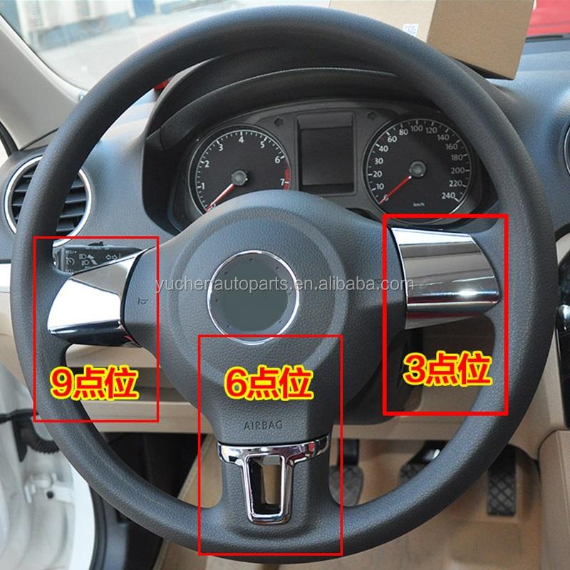 Rear Right ABS Sensor for Audi Seat Skoda VW 1.2 1.4 1.6 1.8 1.9 2.0 1K0927808