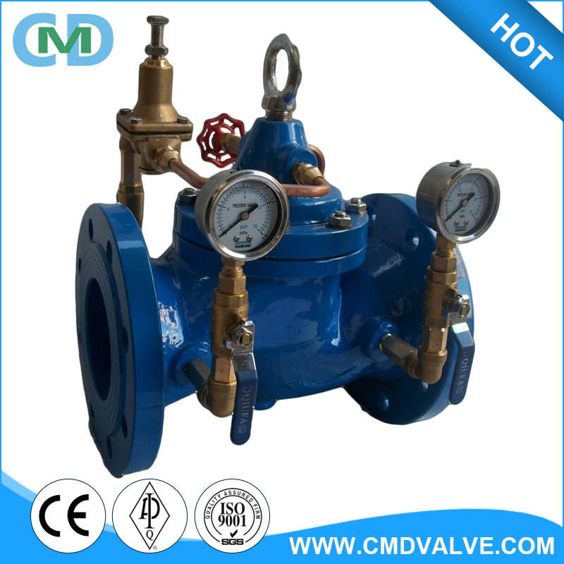 Lowes 200x ductile iron diaphragm type pressure reducing valve for lowes 200x ductile iron diaphragm type pressure reducing valve for water buy pressure reducing valve for waterdiaghragm type pressure reducing valveiron ccuart Images