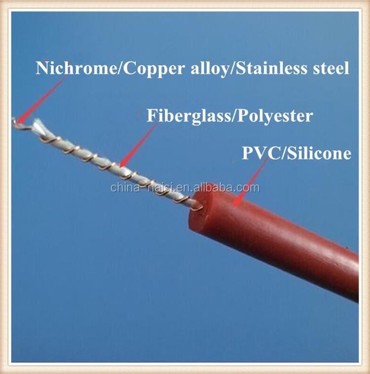 Heat Resistance Insulation Wire, Heat Resistance Insulation Wire ...