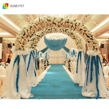 Wedding decoration supplies china image collections wedding dress china latest supplier blue polyester fiber wedding decoration china latest supplier blue polyester fiber wedding decoration junglespirit Choice Image