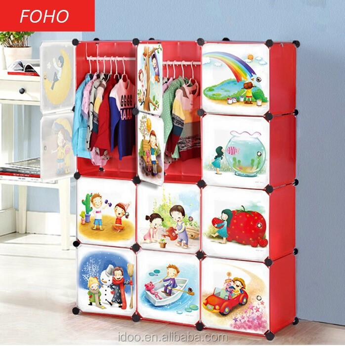negro cubos mgicos plstico armario organizador para bebs y nios custom varios tipos de with armarios para bebes
