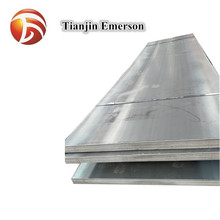 China hot sale steel a572 gr 50 plate steel stockist in Dubai