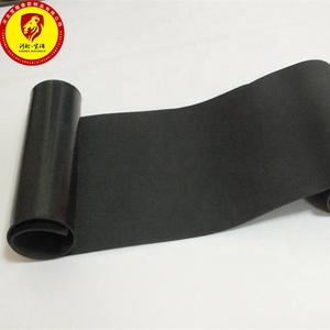 Factory Price Insulated Soft Nbr EPDM SBR Rubber Slab/sheet/flooring mat China Supplier