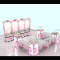 Fashion Interior Design Ideas Jewellery Shops