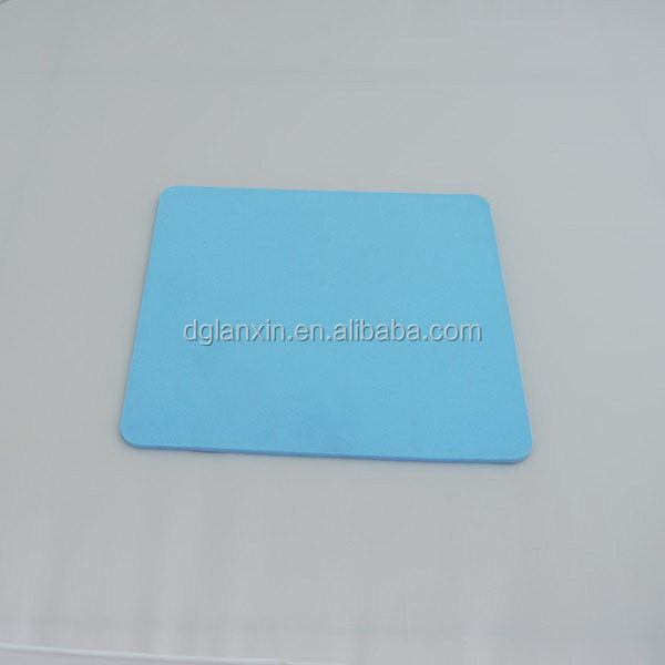 Hot sell branded back adhesive eva foam pad