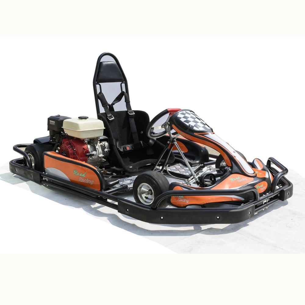 Finden Sie Hohe Qualität Twin Go-kart- Hersteller und Twin Go-kart ...