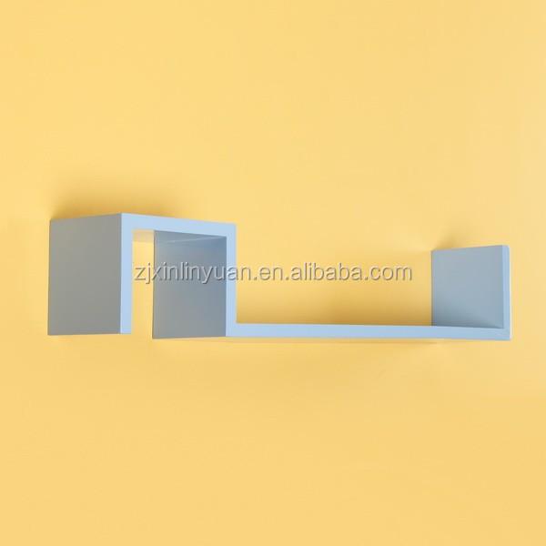 S Shape Wall Shelf Wholesale, Shape Wall Shelf Suppliers - Alibaba