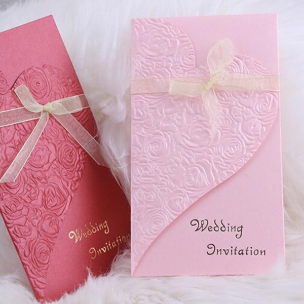 Designs Laser Cut Pre Wedding Invitation Card Buy Wedding Invitation Card Designs Wedding Invitation Card Laser Cut Pre Wedding Invitation Card