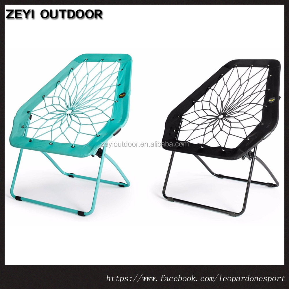 New Chair Patio Furniture Outdoor Camping Folding Living Room Seat 2 Colors