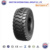 Chinese brand giant OTR tyres for dumper tyre 20.5-25 23.5-25 26.5-25 29.5-25 29.5-29