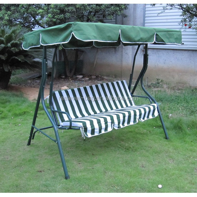 garten schaukel outdoor schaukeln f r erwachsene schwingen im hof produkt id 60104004154 german. Black Bedroom Furniture Sets. Home Design Ideas