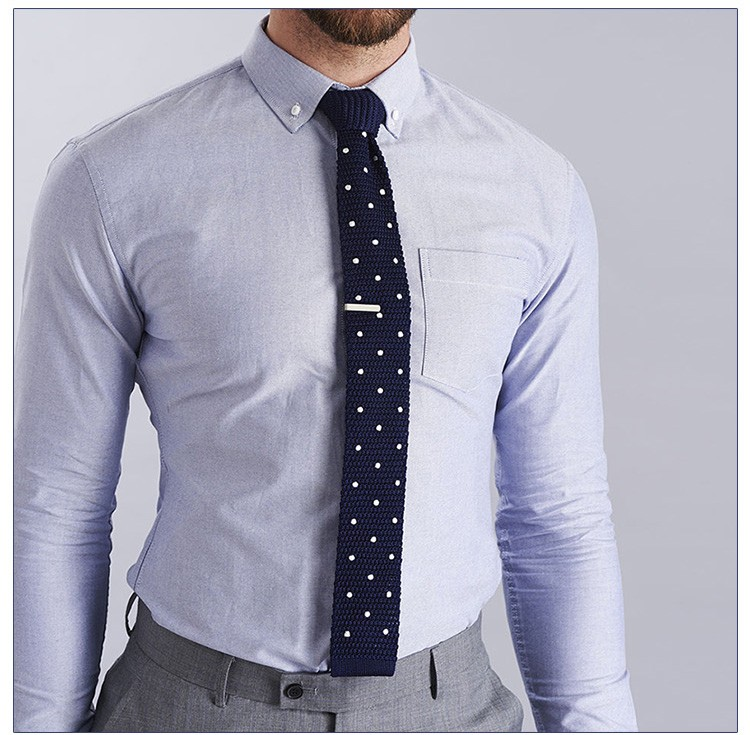 Design Mens Dress Shirt And Pants Of Pant Shirt New Style
